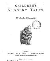 Children s nursery tales PDF