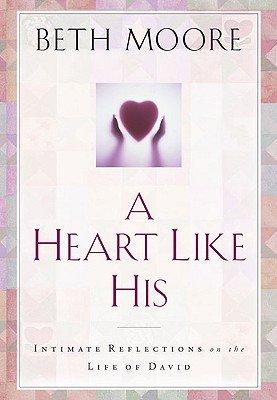A Heart Like His PDF