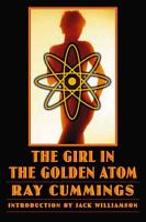 The Girl in the Golden Atom PDF