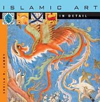 Islamic Art in Detail PDF