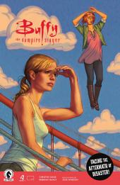Buffy the Vampire Slayer Season 11 #2