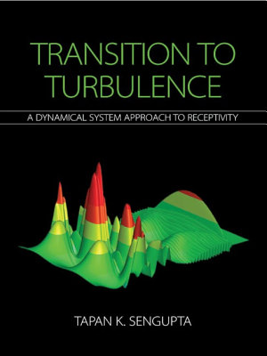 Transition to Turbulence