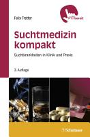 Suchtmedizin kompakt PDF