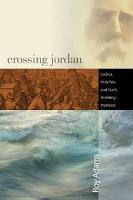 Crossing Jordan PDF