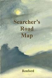 The Searchers Roadmap