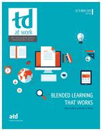 Blended Learning That Works