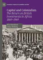 Capital and Colonialism