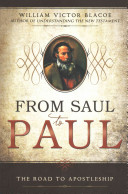 From Saul to Paul PDF