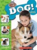 How to Speak Dog  PDF