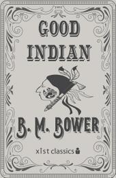 Good Indian