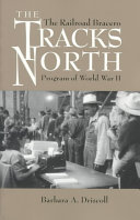 The Tracks North