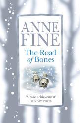 The Road of Bones PDF