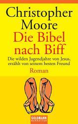 Die Bibel nach Biff PDF