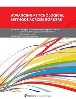 Advancing Methods for Psychological Assessment Across Borders