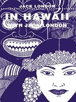 In Hawaii with Jack London PDF