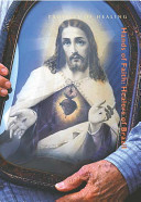 Hands of Faith