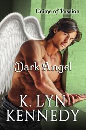 Dark Angel: Crime of Passion