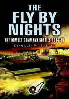 The Fly By Nights PDF
