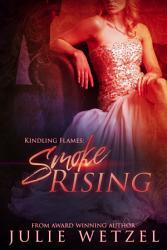 Kindling Flames Book PDF
