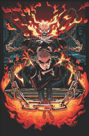 Ghost Rider  Robbie Reyes   The Complete Collection PDF
