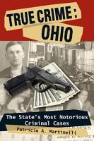 True Crime  Ohio PDF