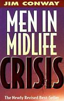 Men in Midlife Crisis PDF
