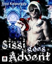 Sissi goes Advent: Gay Romance