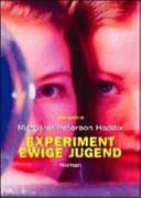 Experiment ewige Jugend PDF