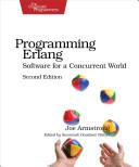 Programming Erlang PDF