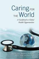 Caring for the World PDF