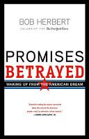 Promises Betrayed PDF