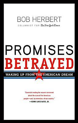 Promises Betrayed