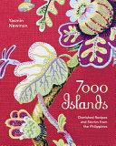 Download 7000 Islands Book