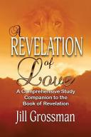 A Revelation of Love