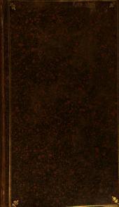 Flavii Josephi Hebraei opera omnia Graece et Latine, curavit F. Oberthür