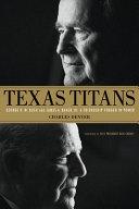 Download Texas Titans Book