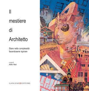 Il mestiere di Architetto PDF