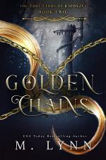 Golden Chains
