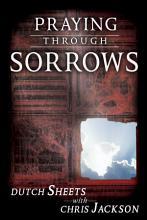 Praying Through Sorrows PDF