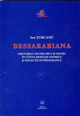 Bessarabiana PDF