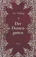 Der Dornengarten PDF