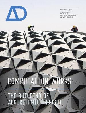 Computation Works PDF