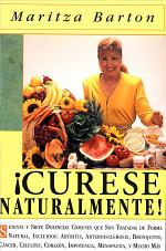 Curese Naturaltmente