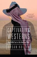 Captivating Westerns PDF