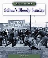 Selma s Bloody Sunday PDF