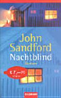 Nachtblind PDF