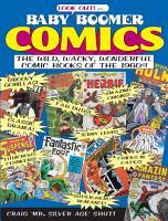 Baby Boomer Comics PDF