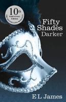 Fifty Shades Darker PDF