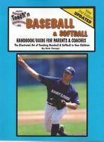 Teach n Baseball   Softball Handbook Guide for Parents   Coaches PDF