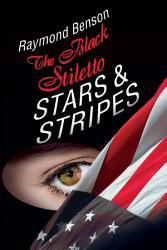 The Black Stiletto Stars Stripes Book PDF